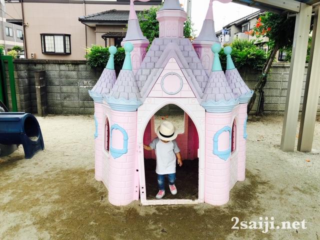 金剛幼稚園