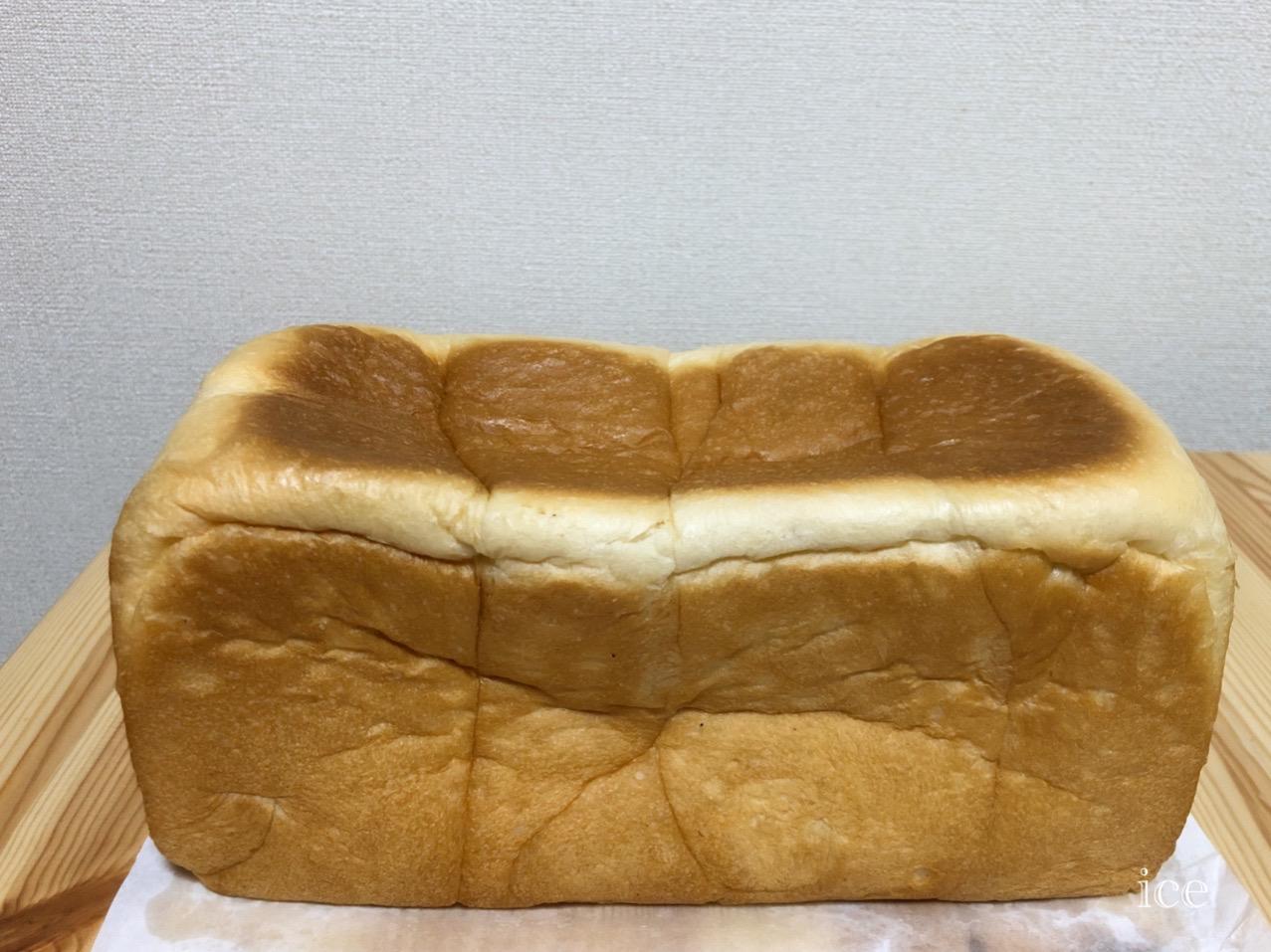 アンティーク 超ぞっこん食パン