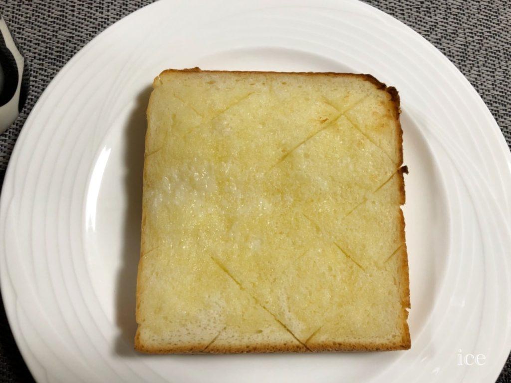 一本堂 一宮大和店 生クリーム食パン