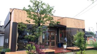 ベンズモーニングカフェ